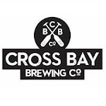 Logo of Cross Bay Rauch Bier
