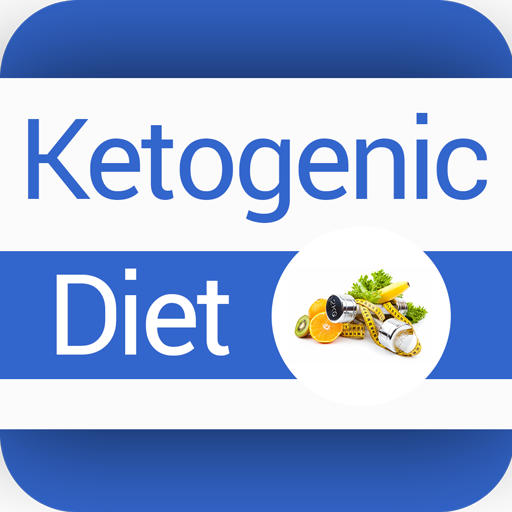 The Ketogenic Diet: 5 Fast Facts You Need to Know