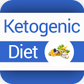 Ketogenic Diet For Weightloss