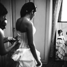 Wedding photographer Daniele Torella (danieletorella). Photo of 29.11.2017
