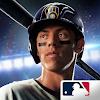 R.B.I. Baseball 20 대표 아이콘 :: 게볼루션
