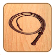 Super Whip APK