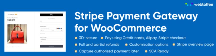 woocommerce-payment-gateway-3