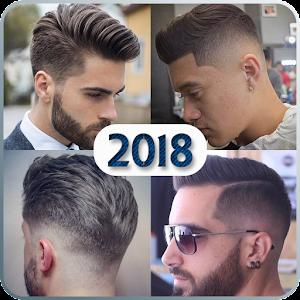 cortes de pelo hombre 2018 - Cortes De Pelo Hombres