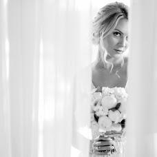 Wedding photographer Vadim Berezkin (VaBer). Photo of 02.08.2018