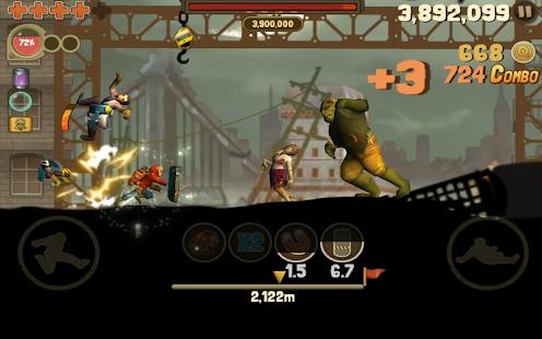 Quickboy v1.119 screenshot