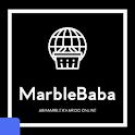 Marbel Baba icon