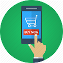 Shop QHOnline icon
