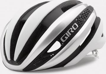 Giro Synthe MIPS Road Helmet alternate image 2