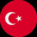 كلمات تركية للسفر 1.2
