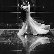 Wedding photographer Zeynal Mammadli (ZeynalGroup). Photo of 17.06.2017