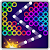 Power Glow Bubble Shooter file APK for Gaming PC/PS3/PS4 Smart TV
