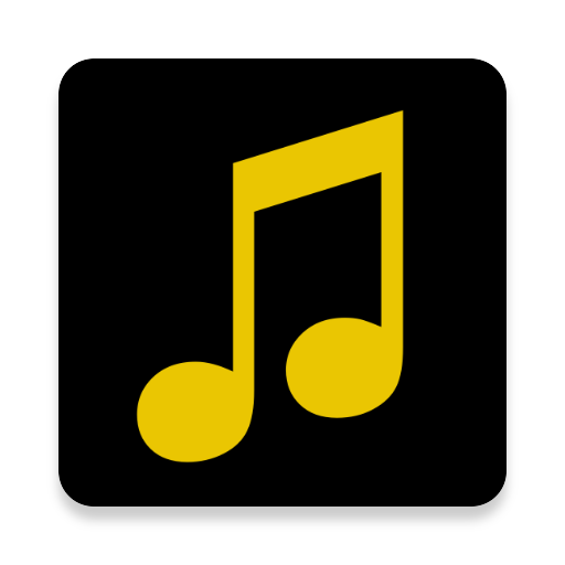 Download Simple Mp3 Music Downloader Google Play softwares