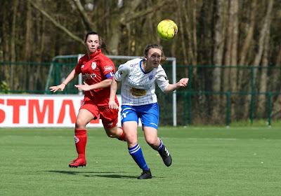 Zulte Waregem zet ambities richting Super League kracht bij met nóg vijf nieuwkomers