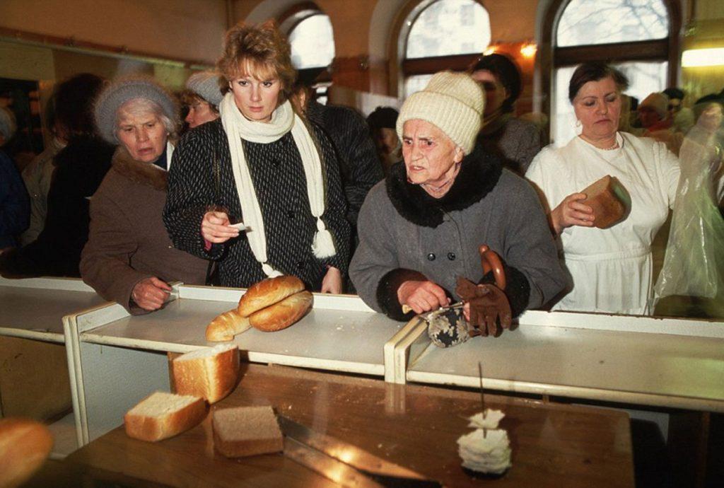 Фото шлюхи в возросте из россии