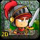 World of Maze (game)