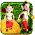 Ganesh Laddu Catch file APK Free for PC, smart TV Download