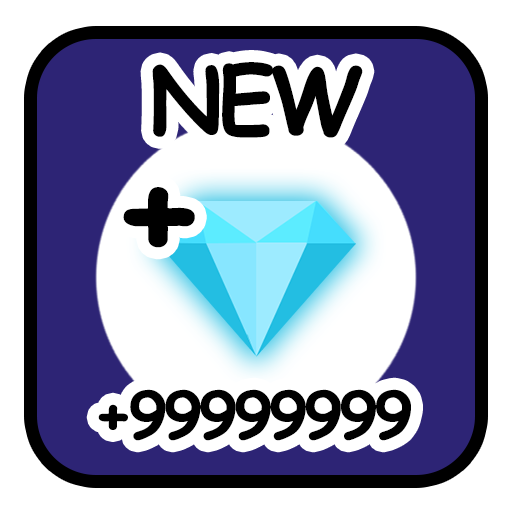 Icon for Guide FF Diamonds For Free Fire 2019
