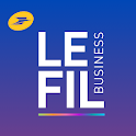 Le Fil Business icon
