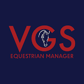 VGS Equestrian Manager