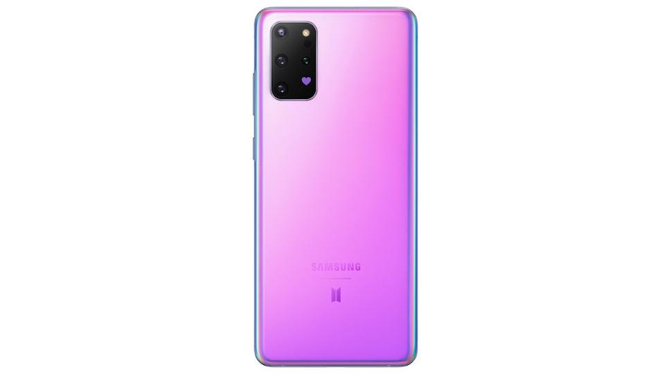 Samsung-Galaxy-S20-Plus-BTS-Edition-6-1200x675