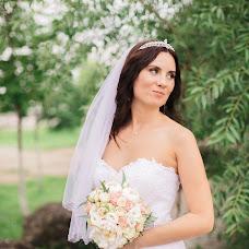 Wedding photographer Galina Kalenova (kalenovaphoto). Photo of 28.07.2018