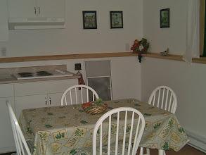 Photo: Küche unten.jpg