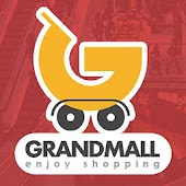GrandMall:Shopping & delivery
