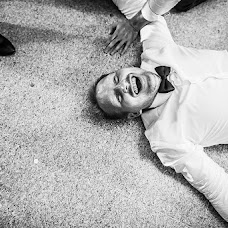 Wedding photographer Aleksandr Drobzhev (MrTwesteer). Photo of 19.11.2014