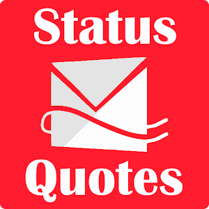 Status & Quotes for PC and MAC