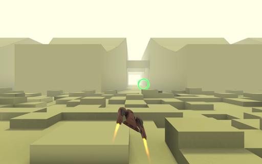 No Limit Racer screenshot 2