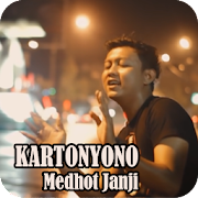Lagu Kartonyono Medot Janji Offline