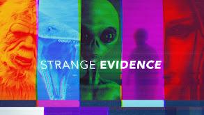 Strange Evidence thumbnail