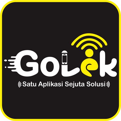GOLEK for PC
