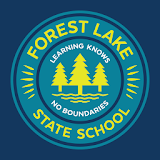 Free download Forest Lake State School apk for android