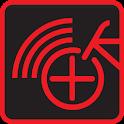 Ebike Analyzer icon