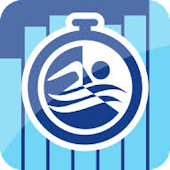 Swimkeeper