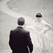 Wedding photographer Elena Krasnopolskaya (Krasnopolskaya). Photo of 12.07.2013