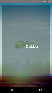 Earn Dabbu - náhled