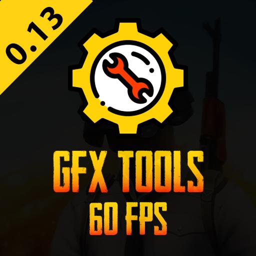 🔥 Gfx tool for pubg apk 0 12 | GFX Tool For Pubg Wallpapers 12 0