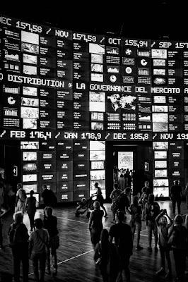 digital Expo di andrigna