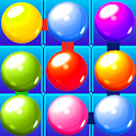 Shoot Bubble Worlds icon