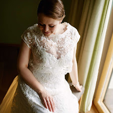 ช่างภาพงานแต่งงาน Nastya Stepanova (nastin) ภาพเมื่อ 04.02.2019