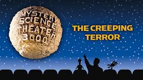 The Creeping Terror thumbnail