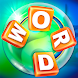 World of Words - Androidアプリ