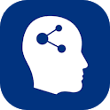 miMind - Easy Mind Mapping icon