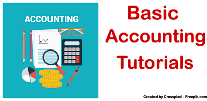 Accounts learn with basic