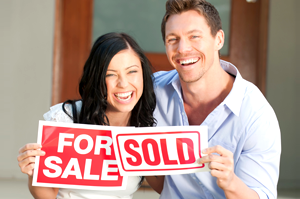 Sell My House Today! Contact Us Now!