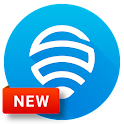 Free WiFi - Wiman icon