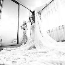Wedding photographer Sergey Frolov (FotoFrol). Photo of 15.07.2017